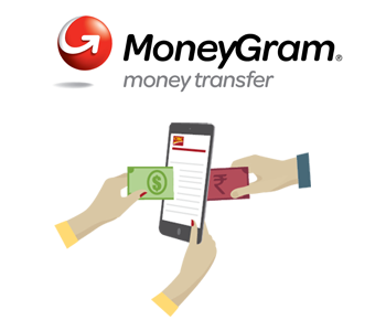 Affordable Reliable Easy Domestic International Money Transfers
